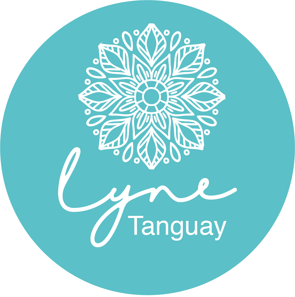 Lyne Tanguay